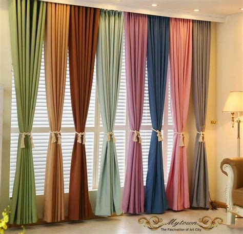 Quality Curtains And Drapes - quality eyelet top thermal curtain linen 85 blockout