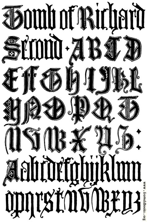 Alphabets2 On Pinterest  Alphabet, Calligraphy Alphabet. Sleeping Beauty Banners. Mammoth Logo. Cross Stitch Lettering. Agv Helmet Stickers. Rear Fender Decals. Road Wall Murals. Tape Signs. Wholesale Posters