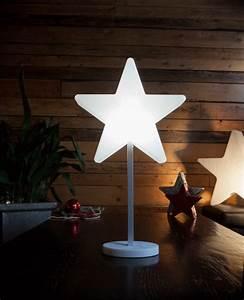 Lampe Für Fensterbank : 8seasons led stern lampe window star innen wohnleuchte artjardin ~ Sanjose-hotels-ca.com Haus und Dekorationen