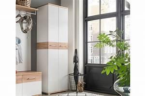 Armoire De Rangement Style Scandinave POPIX Cbc Meubles