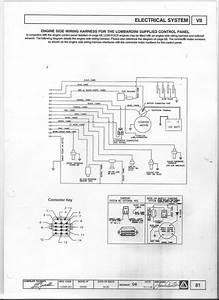 Schema Electrique Aixam 741