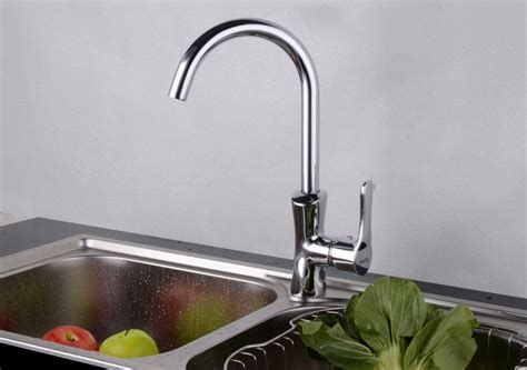 kitchen water faucets kitchen water faucet home design ideas and pictures
