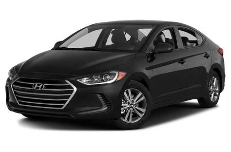New 2018 Hyundai Elantra  Price, Photos, Reviews, Safety