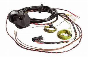 Jaeger Trailer Module Kaufen : 13p 12v wire harness iso 11446 13p 12v wire harness iso ~ Jslefanu.com Haus und Dekorationen