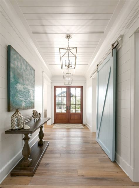 white paint colors 5 favorites for shiplap the house