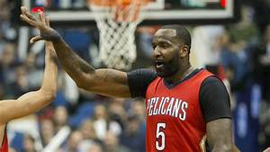 Why Kendrick Perkins Apologized To Kevin Durant After Kobe ...