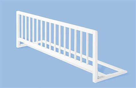 sieges bureau ergonomiques barrière de sécurite en hêtre massif laqué blanc pour