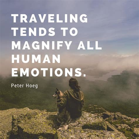 57 Rare Inspirational Travel Quotes To Motivate You Today