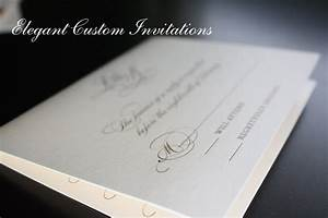 menu cards isabella invitations With wedding invitation wording vegetarian option