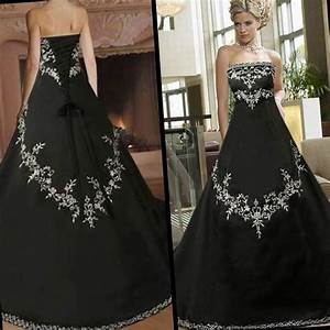 plus size red and black wedding dress holiday dresses With black wedding dresses plus size