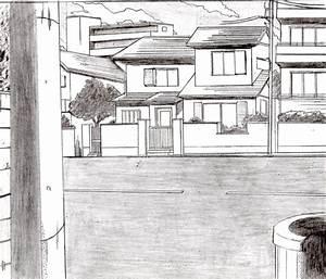 manga background no.3 by Koguma-za on DeviantArt