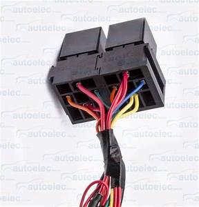 Genuine Lightforce Dual Switch    Relay Wiring Harness Kit