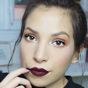 elsamakeup  Instagram photos and videos