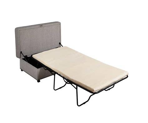 sleeper chair bed ottoman sleeper ottoman co338 sofa beds