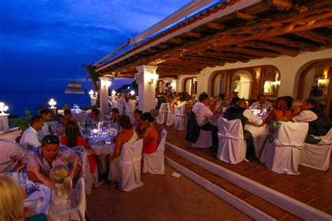 cuisine mila weddings gallery cas mila ibiza restaurant cala tarida