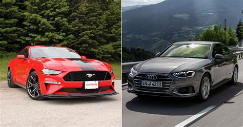 10 Of The Cheapest New Cars To Maintain (5 That Will Cost ...