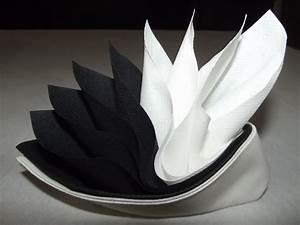 Pliage De Serviette En Papier Facile Youtube : youtube pliage de serviettes en papier ides ~ Melissatoandfro.com Idées de Décoration