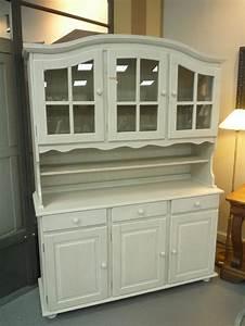 ceruser un vieux meuble evtod With ceruser un vieux meuble