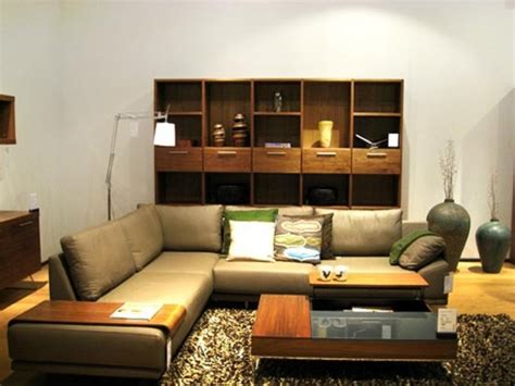 small apartment furniture ideas  ideas  set