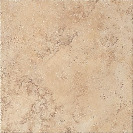 marazzi tosca textured porcelain tiles mesa arizona