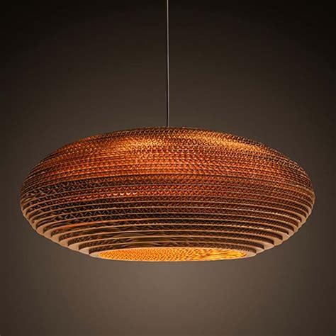 where to buy light fixtures aliexpress com buy southeast asia pupa honeycomb