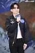 林宥嘉化身登月大使出席節目首映-2026349 | 三立新聞網