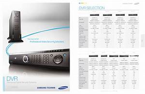 Download Free Pdf For Sony Svr