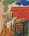 Eleanor de Viseu - Eleanor of Viseu - qaz.wiki