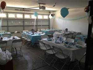 Graduation Parties Rent today with G & K Event Rentals