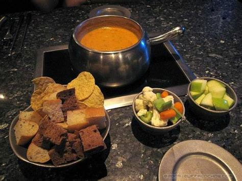 directions to the melting pot course picture of the melting pot irvine tripadvisor