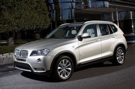 Used 2018 Bmw X3 For Sale Pricing Features Edmunds
