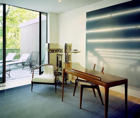 Carol Gearing Interior Designer  Inside Design Co
