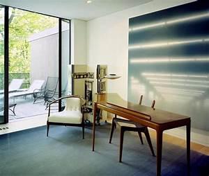 carol gearing interior designer | Inside Design Co