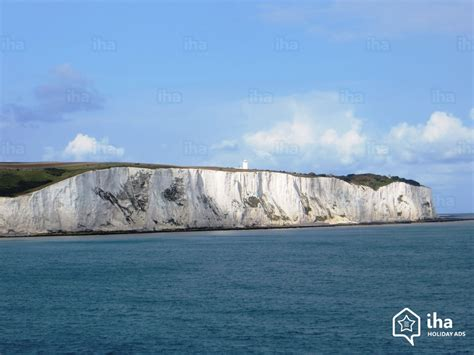 Garden of England rentals for your vacations with IHA direct