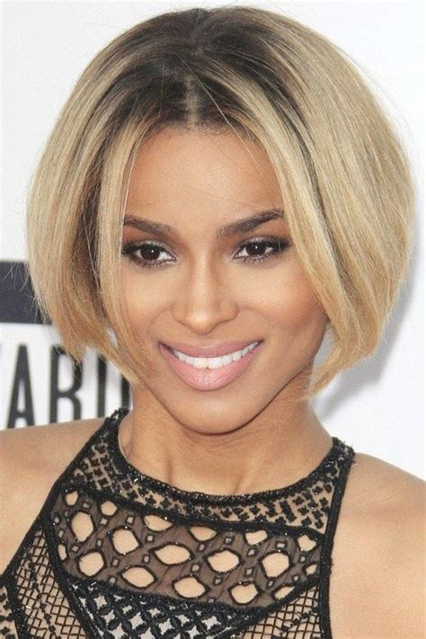 haircuts for 50 with hair best 25 hairstyles ideas on 1144