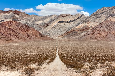 Death Valley National Park Workshop 2 - SOLD OUT - James ...