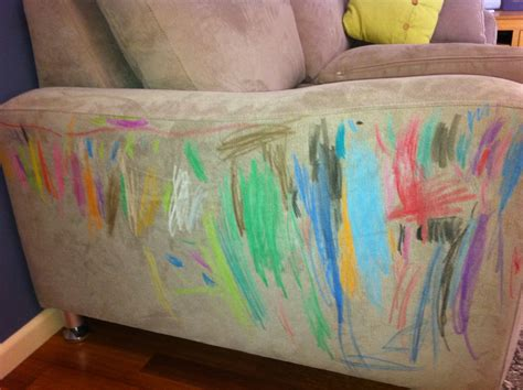 Upholstery Canberra by Upholstery Cleaning Canberra Verydirtycarpet 6258 4281