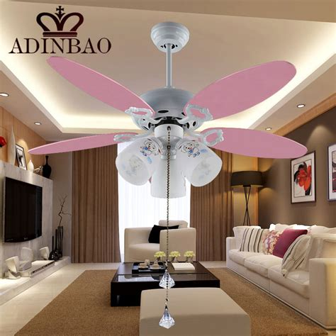 ventilateur de plafond pour chambre cuivre ventilateurs de plafond achetez des lots à petit