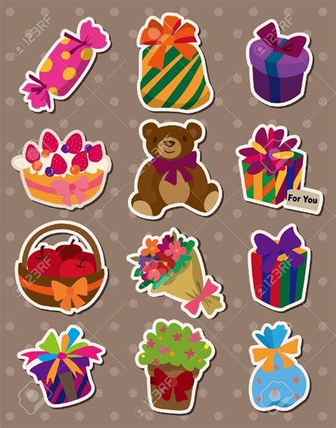 sticker designs  psd ai vector eps format