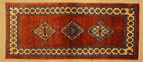 tappeti orientali torino tappeti orientali passatoie a torino trame di