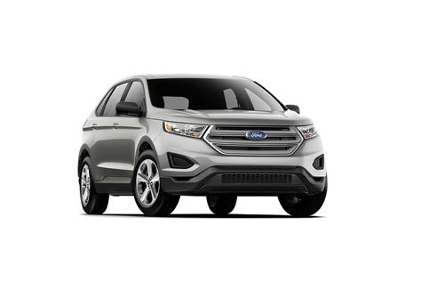 consider a fan located in a square duct 100 ford escape 2017 black ford escape for sale in