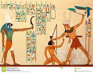 Hieroglyphs clipart egyptian civilization - Pencil and in ...