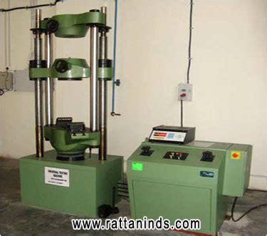 wind mill fasteners wind mill screws nuts  bolts