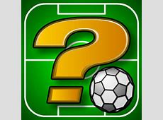 Football Quiz 2 Just a few thoughts about football tactics…