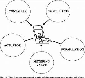 Figure 4 From Principles Of Metered