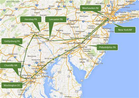 road trip to east coast maps update 700495 washington dc tourist map printable washington dc tourist map in pdf 72