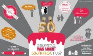 glückwünsche zum 50 geburtstag mann lustig deboomfotografie - Sprüche Zum 50 Geburtstag Frau