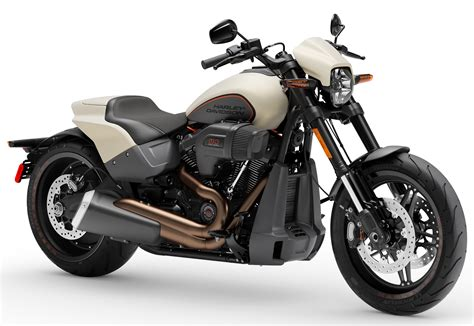 2019 harley davidson fxdr 114 launched rm87 964 paul