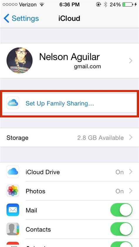 share apps on iphone how to share iphone apps music movies for free with Share