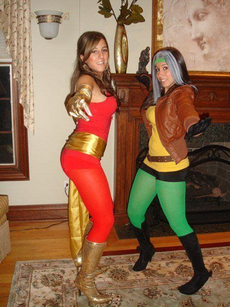 comic con form 990 2016 17 best ideas about rogue costume on pinterest comic con